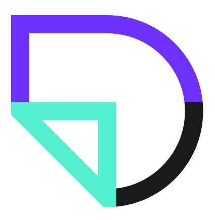 docsend-logo