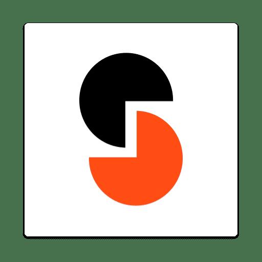 seismic-logo