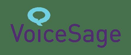 voicesage-logo