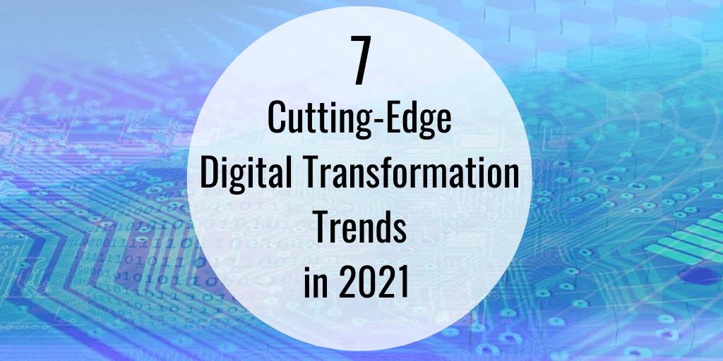 digital_tranformation_trends