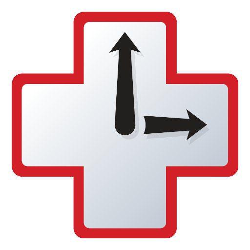 RescueTime-logo