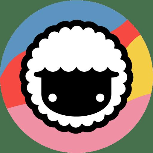 Taskade-logo