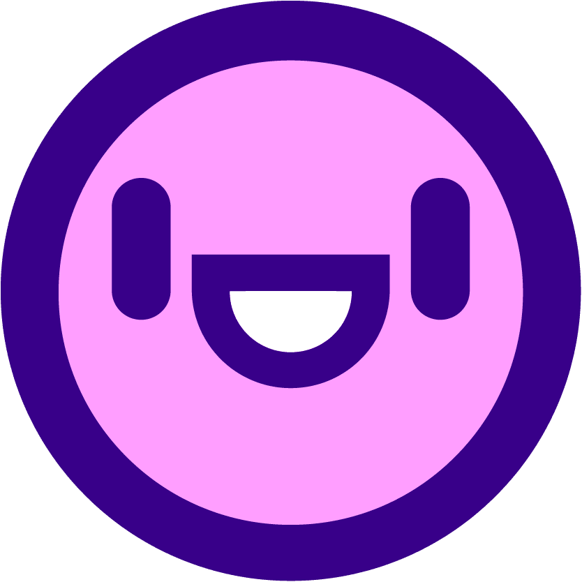 donut-logo