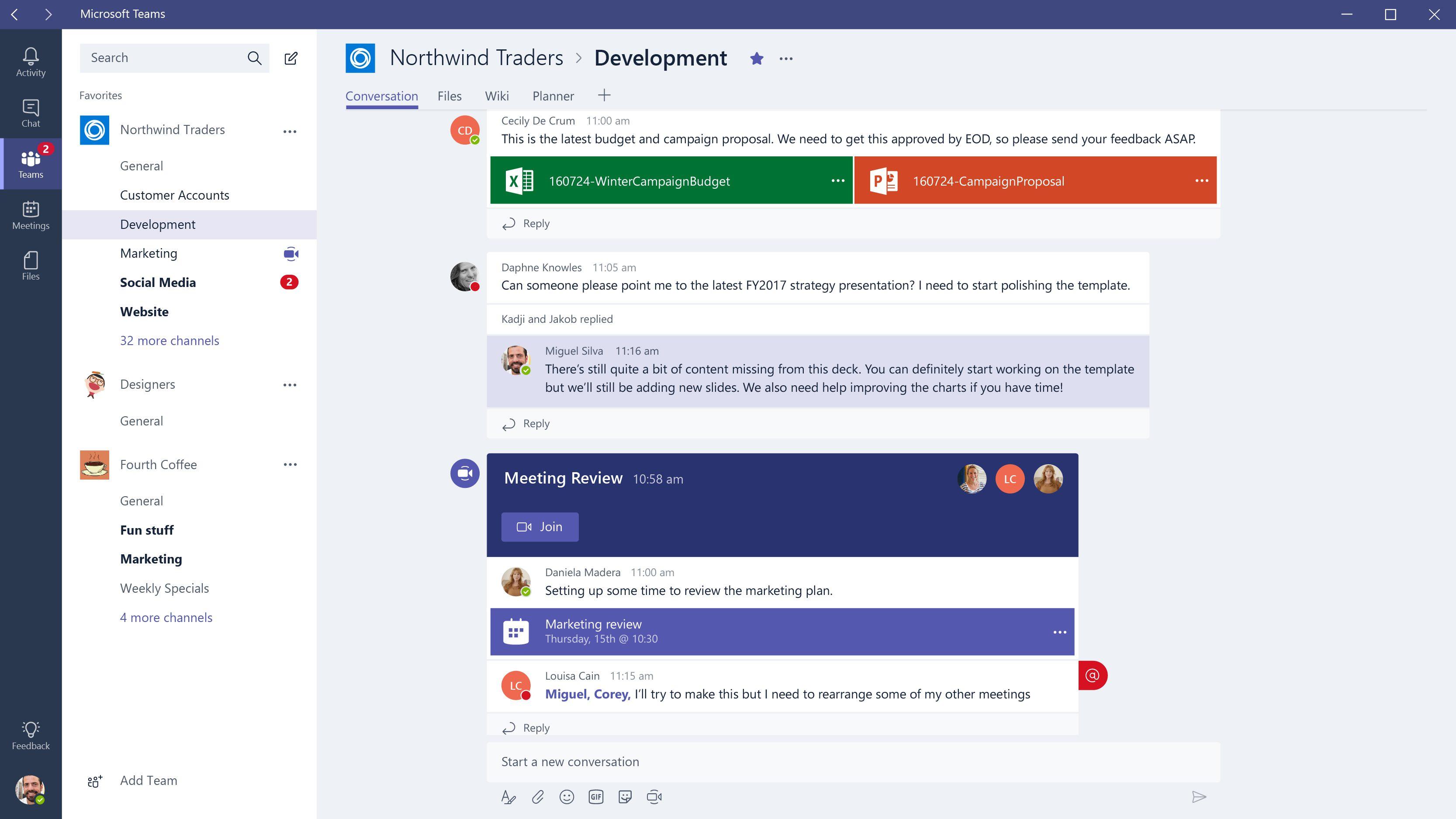 ms-teams-screenshot