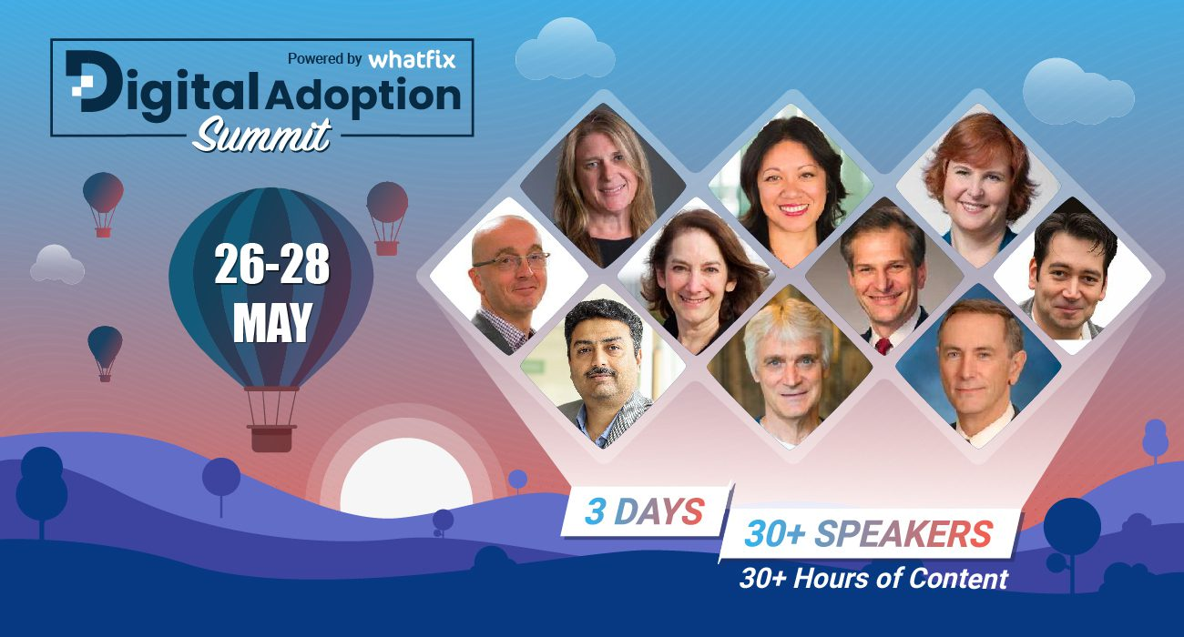 keynotes_digital_adoption_summit