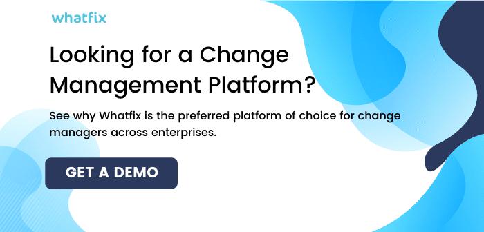 Change_Management_Tools