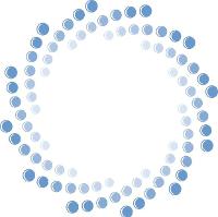 clearcompany-logo
