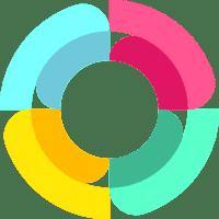 hrpartner-logo