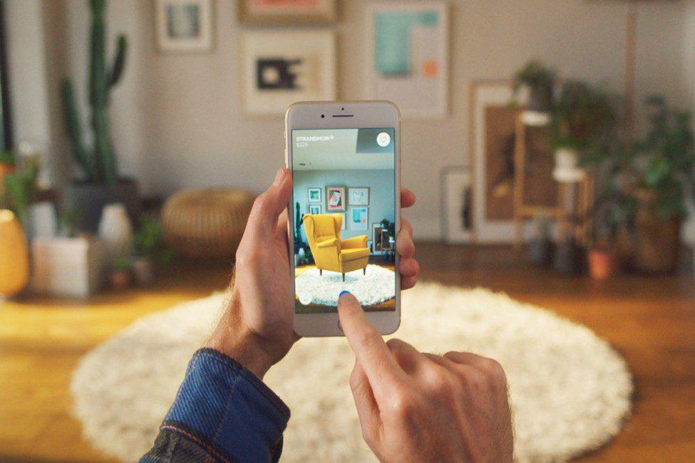 ikea-augmented-reality-home-funishing-app