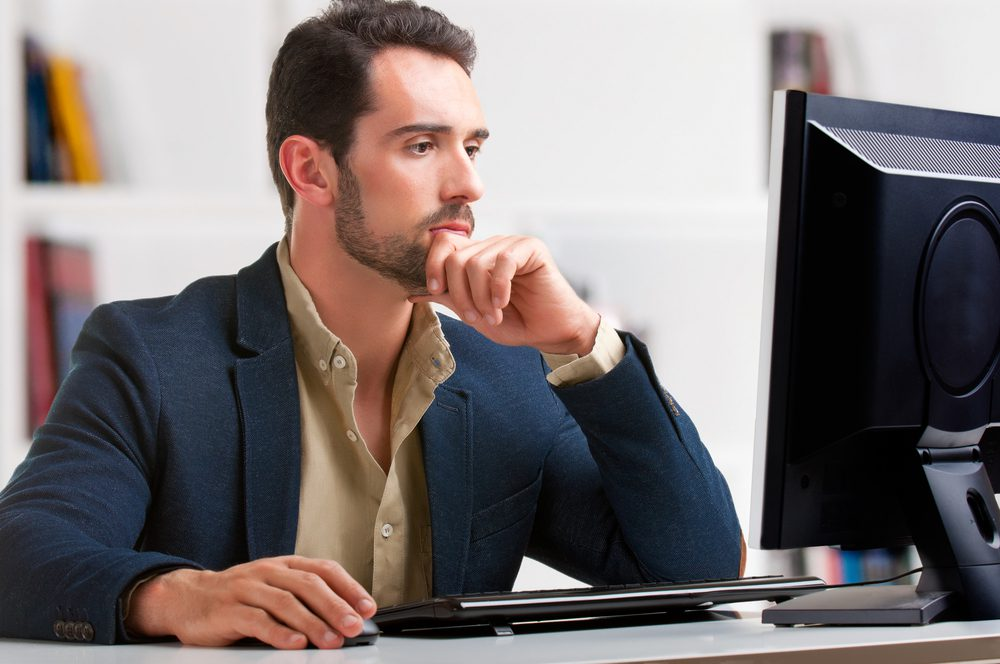 Why desktop applications still have a role in digital enterprises
