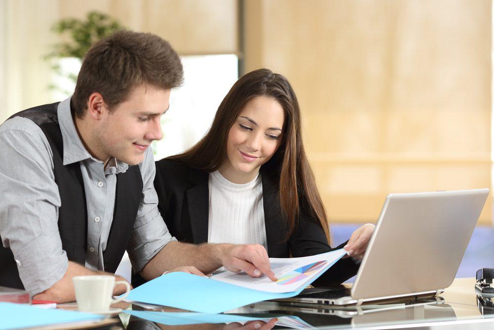 salesforce training - implementation & onboarding