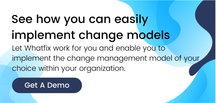 10-Proven-Change-Management-Models-Blog-End-Banner