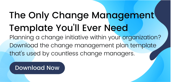 10-Proven-Change-Management-Models-First-Banner