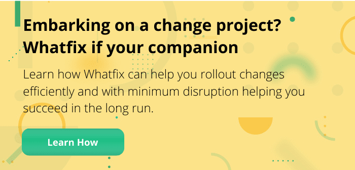 10-Proven-Change-Management-Models-Second-Banner