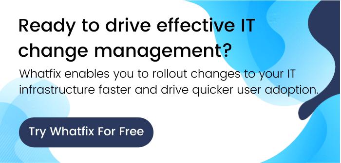Change-Management-Tools-To-Effectively-Manage-Organizational-Change-Blog-End-Banner