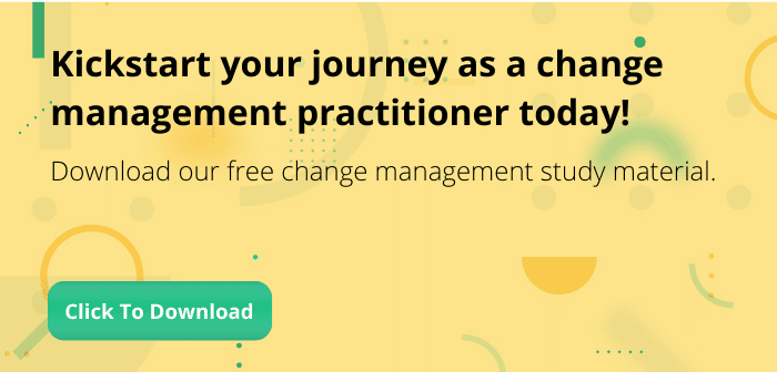 7-Change-Management-Certifications-Worth-Your-Time-First-Banner