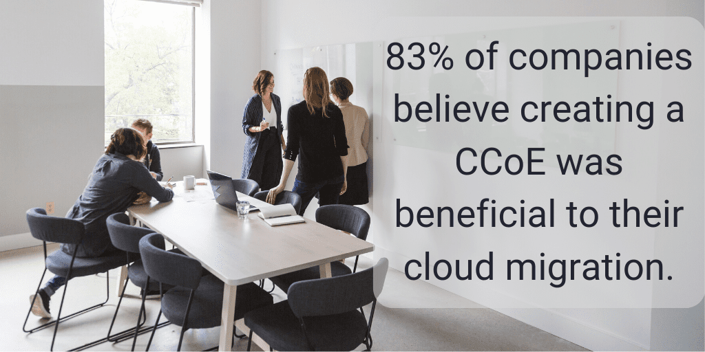 HR Directors, Here's How to Support Employees During a Cloud Transformation