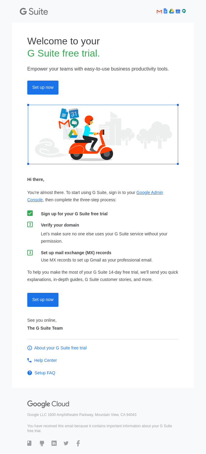 example-user-onboarding-email