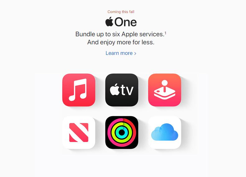 apple-digital-ecosystem-example