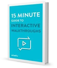 interactive_walkthroughs