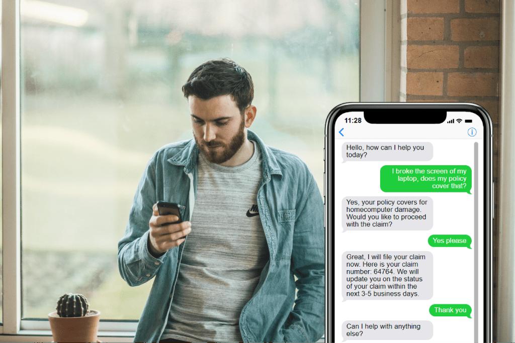 mobile-insurance-alerts-digital-transformation