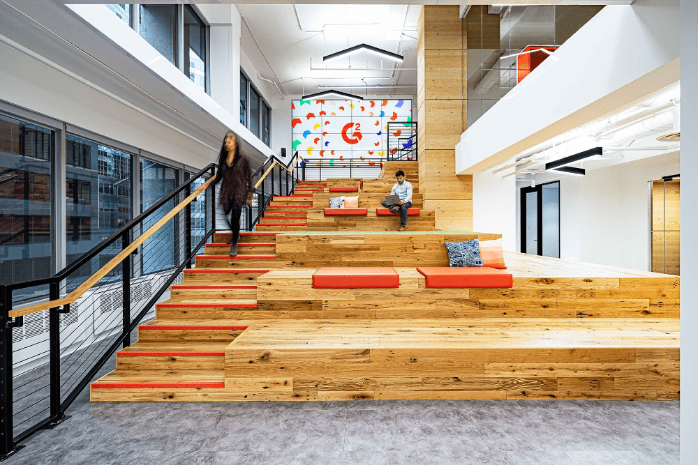g2-staircase-for-employee-socializing