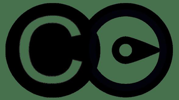 The-Change-Compass-Company
