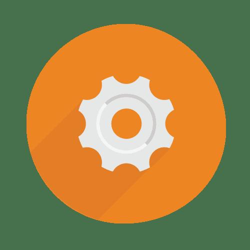 changegear-logo