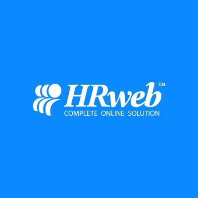 hrweb-logo