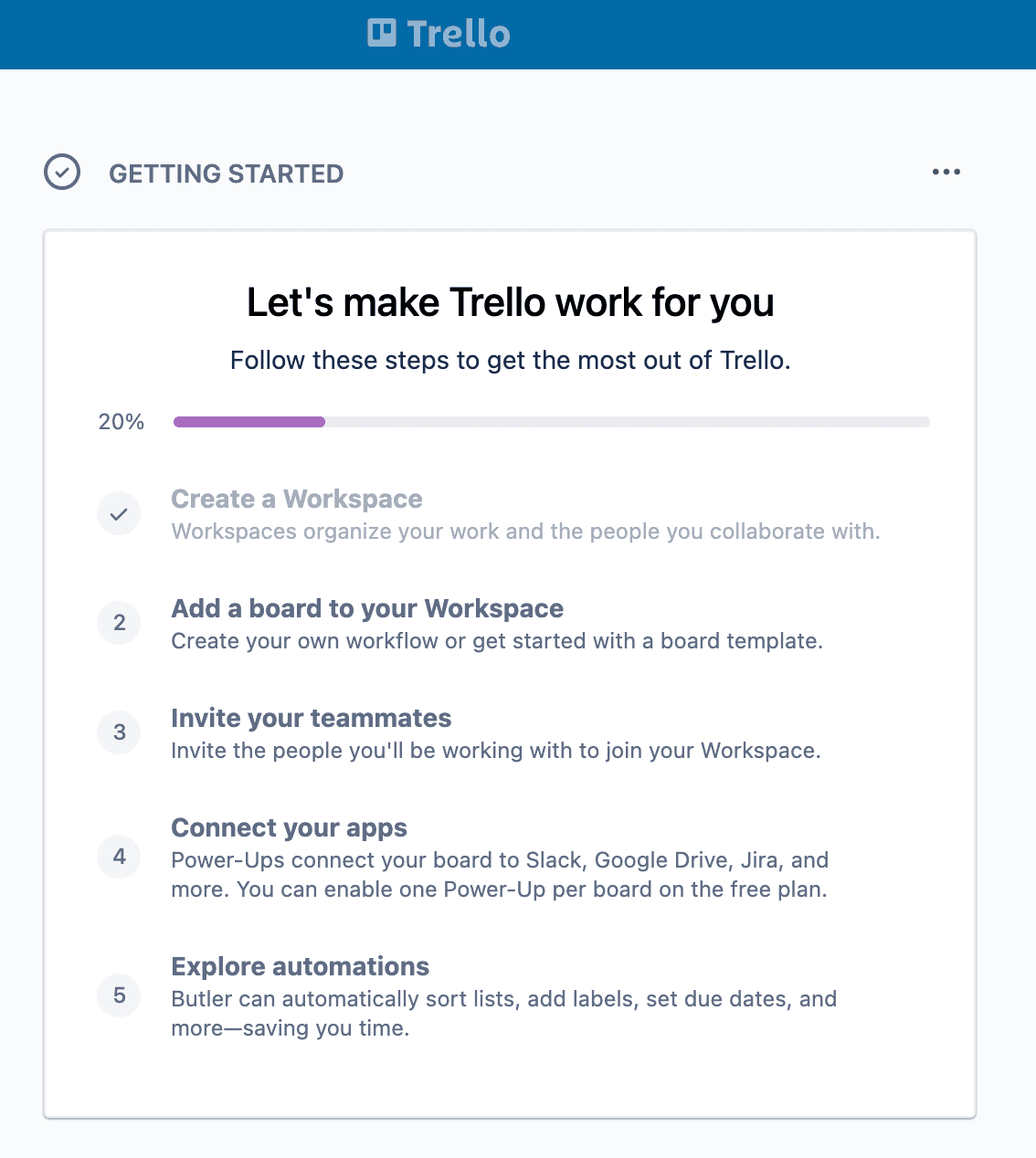 trello-checklist-onboarding