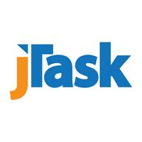 jtask-logo
