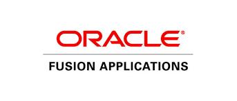 oracle-fusion-logo
