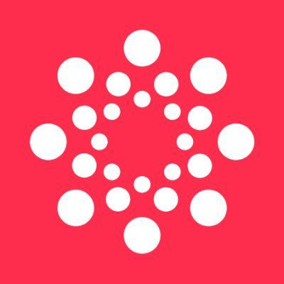 orgmapper-logo