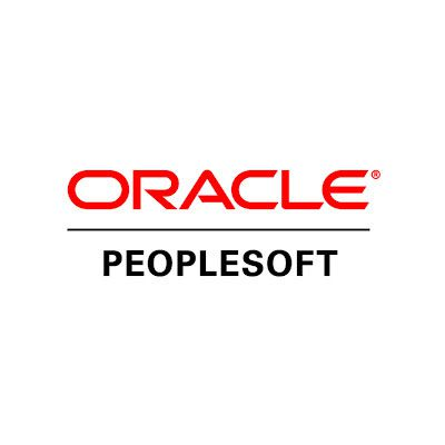 peoplesoft-logo