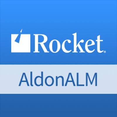 rocket-adlon-logo