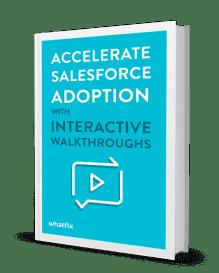 salesforce_adoption_ebook