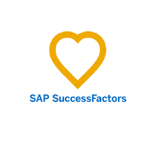 successfactors-logo