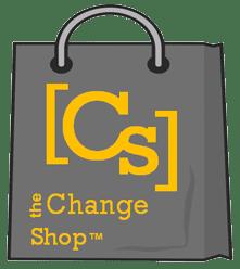 the-change-shop-logo