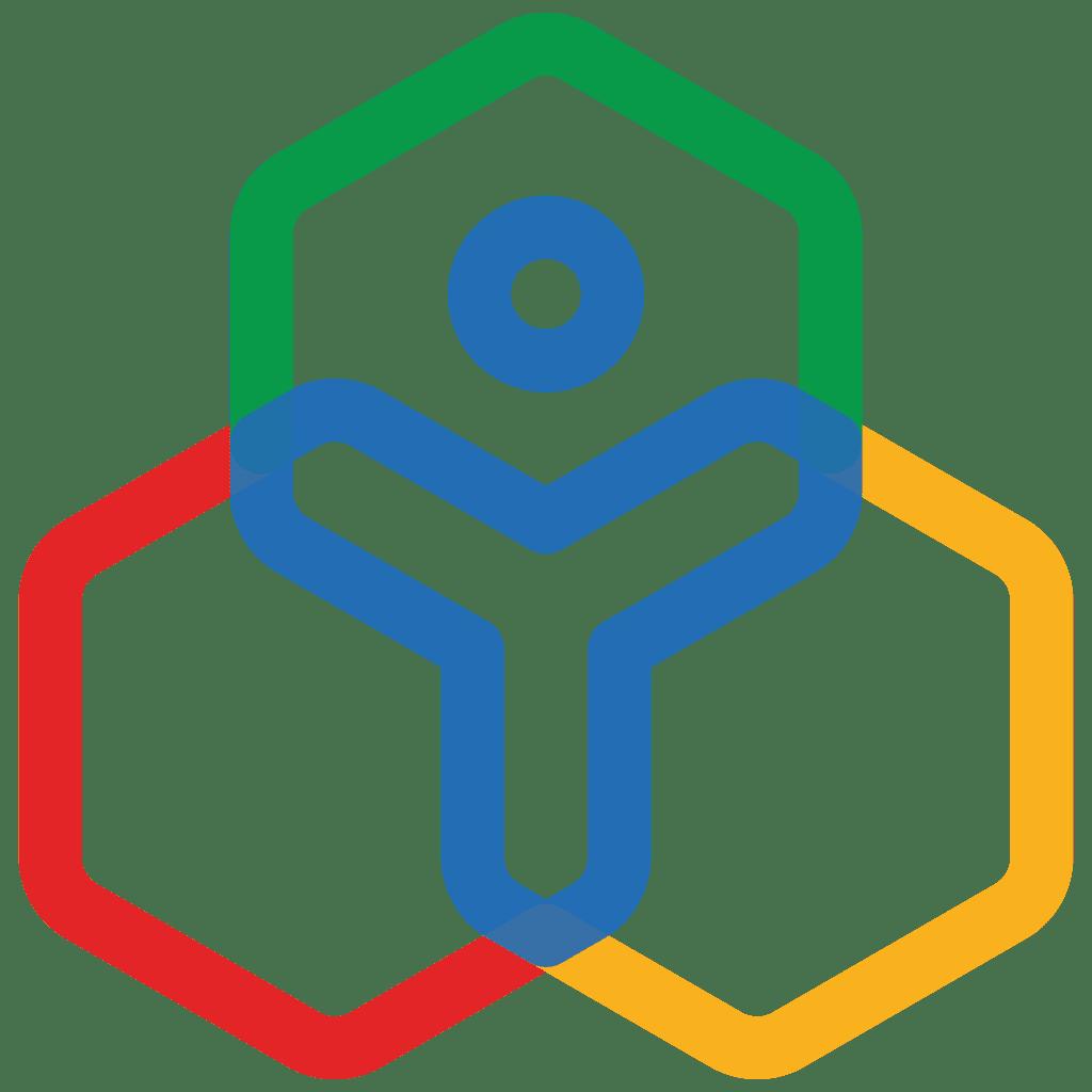 zoho-people-logo
