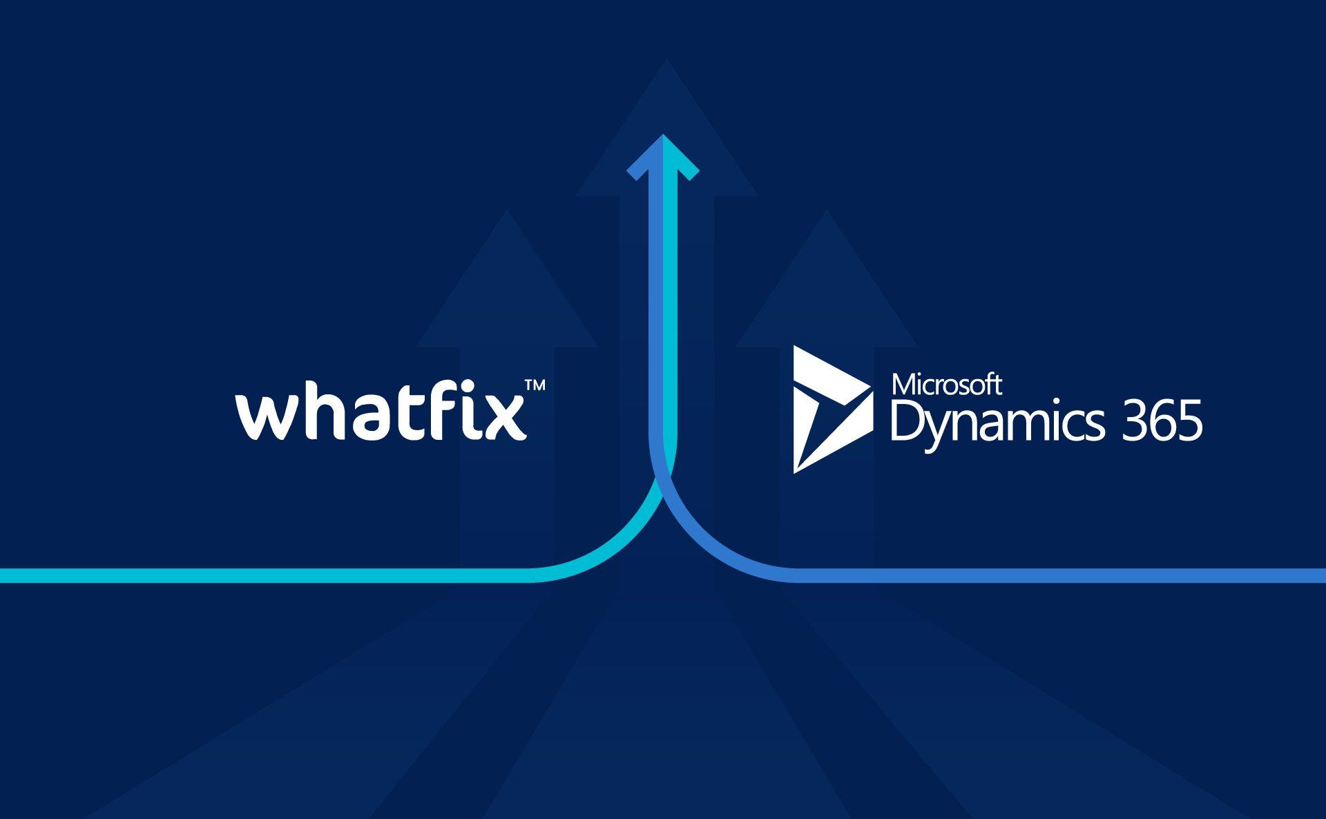 Whatfix Strengthens Partnership with Microsoft to Improve Digital Adoption - The Whatfix Blog | Drive Digital Adoption