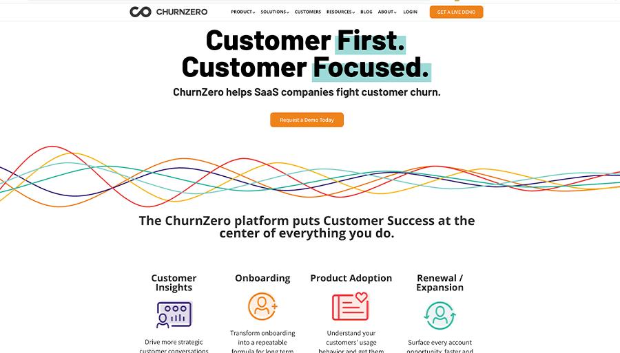 ChurnZero-Customer-Success-Software