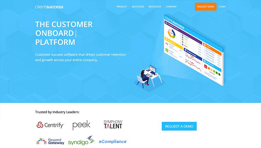 ClientSuccess-Customer-Success-Software