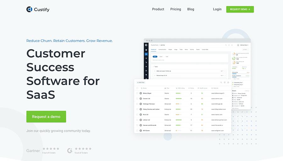 Custify-Customer-Success-Software