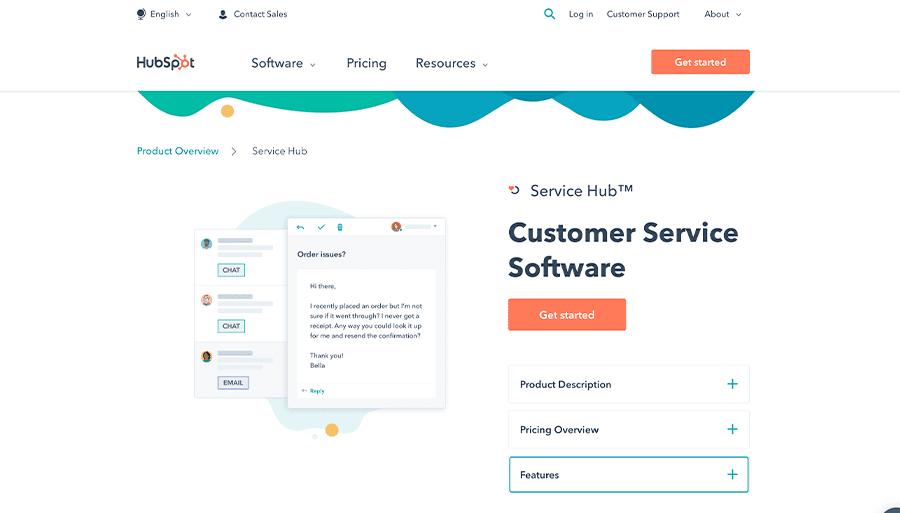HubSpot-Customer-Success-Software