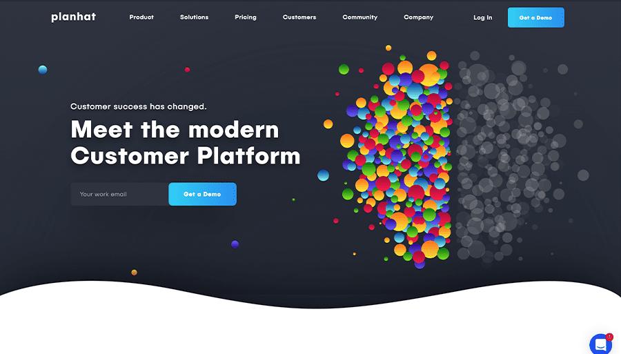 Planhat-Customer-Success-Software
