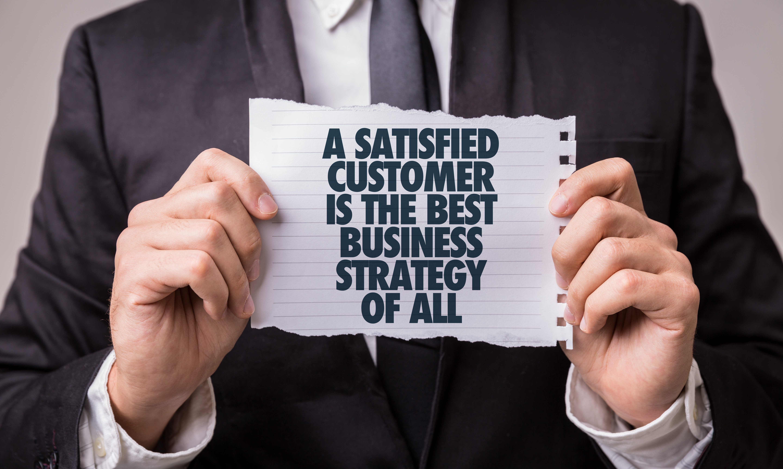 SaaS customer success
