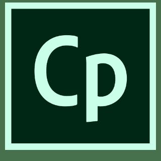 adobe-captivate-prime-lms-logo