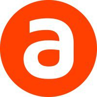 apty-logo