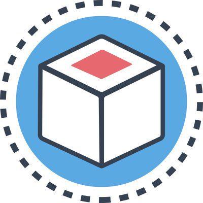 customersuccessbox-logo