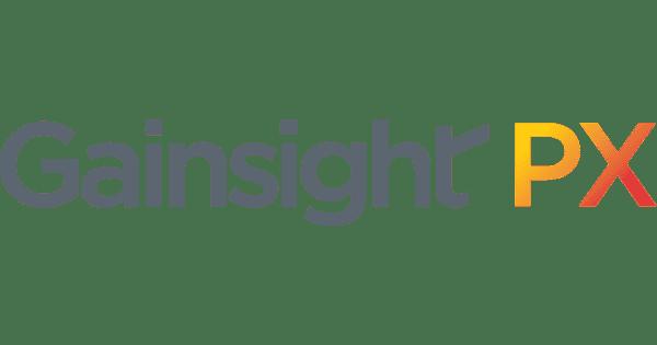 gainsightpx-logo